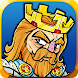 Tower Keepers - Androidアプリ