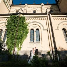 Wedding photographer Evgeniy Chernenkov (Chernenkoff). Photo of 24.08.2016