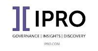 IPRO neemt ZyLAB over en wordt marktleidend eDiscovery en Information Governance Platform