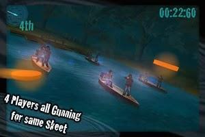 Screenshot of Skeet Marksman