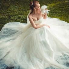 Wedding photographer Alina Nolken (alinovna). Photo of 09.09.2015
