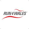 Run 4 Wales icon