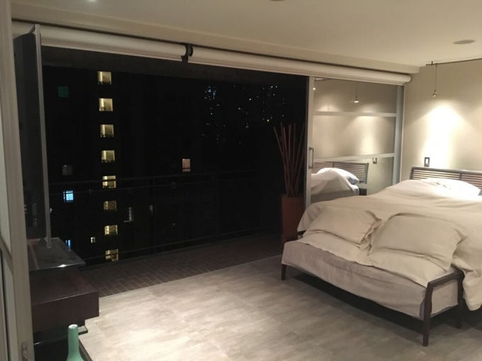 apartamento en venta poblado 585-22422