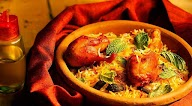 19 Flavours Biryani photo 3