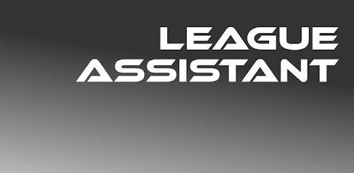 League Assistant Guide - Apps on Google Play