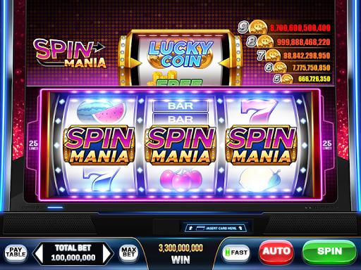 Borgata Online Casino Review 2021 - Americagambles.com Slot Machine