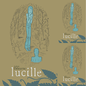 Lucille