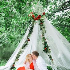 Wedding photographer Yuliya Nastenkova (impi). Photo of 10.03.2016