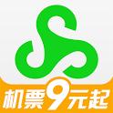 春秋航空 icon