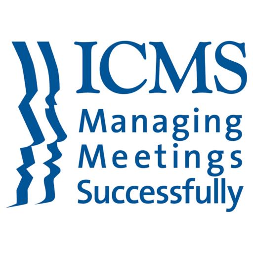 ICMS Control