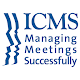 ICMS Control Download on Windows