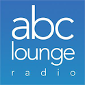 ABC Lounge Radio icon