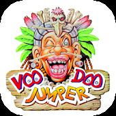 Voodoo-Jumper