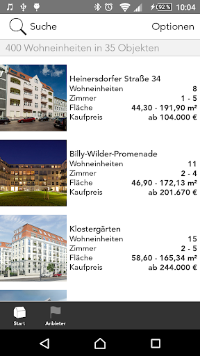 Ziegert Immobilien