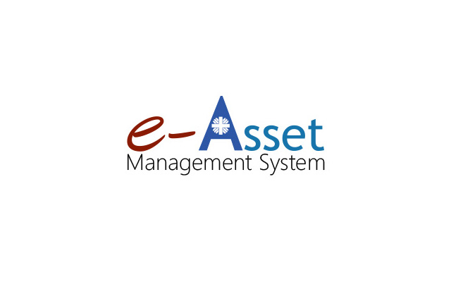 e-Asset Supplement