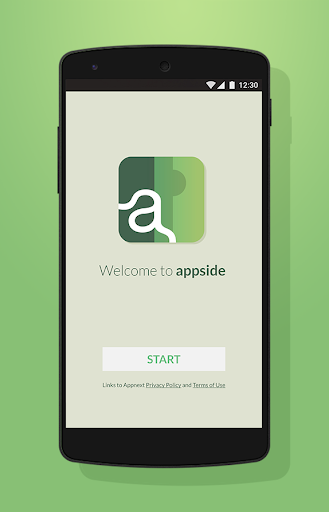 appside assistant ss1