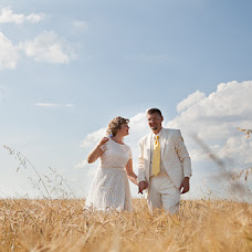 Wedding photographer Aleksandr Bokhan (SBohan). Photo of 25.09.2015