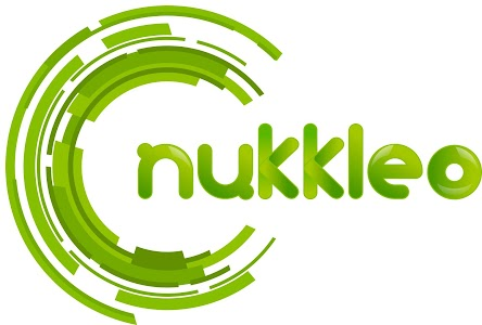 nukkleo screenshot 3