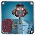 RoboClash