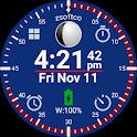 zwatch icon