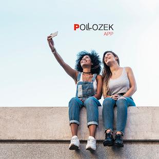 Download Pollozek For PC Windows and Mac apk screenshot 1
