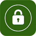 Serrure WhatsApp - chat lock icon