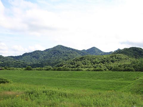 JR北海道 観光列車「風っこそうや」 車窓_03
