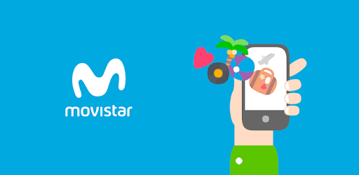 790852a02e8 Mi Movistar - Aplicaciones en Google Play
