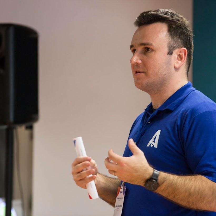 seminar-google-apps-administrator-045