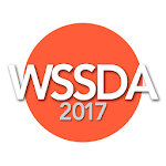 2017 WSSDA Annual Conference