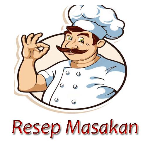 Kumpulan Aneka Resep Masakan