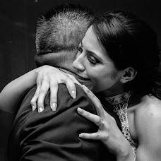Wedding photographer Isabel Torres (IsabelTorres). Photo of 13.09.2018