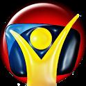 Nuevo Tiempo Libertador Radio icon