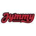 Jymmy