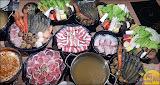 良食煮意有機鍋物 金典店