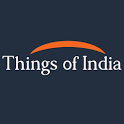 Things of India icon