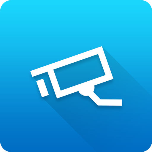 UniFi Video file APK for Gaming PC/PS3/PS4 Smart TV