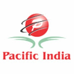 Pacific India- Third party pharma manufacturer