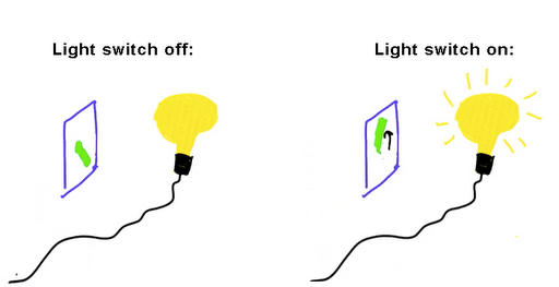 Light-Switch.png