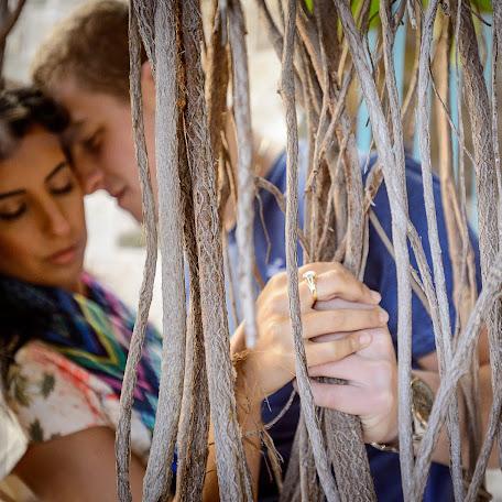 Wedding photographer Andrey Malakhovskiy (malakhovskii). Photo of 14.03.2015