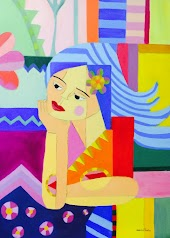 Art4fun por Sandra Freitas