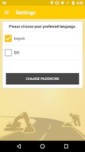 Jio Mitra Apk App File Download 6