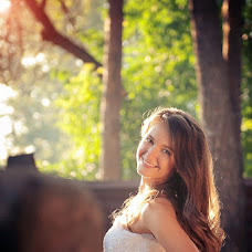 Wedding photographer Tatyana Kolganova (kolganova). Photo of 12.09.2013