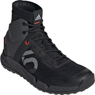 Five Ten Trailcross Mid Pro Men's Flat Shoe