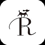 ROPE' PICNIC ロペピクニック 公式アプリ