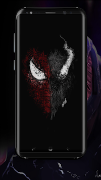 venom wallpapers full hd apk latest version download - Free