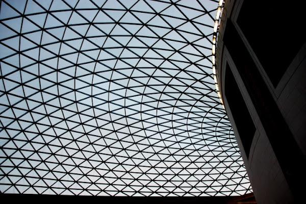 British Museum di daviderm