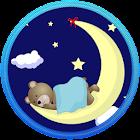 Traumdeutung icon