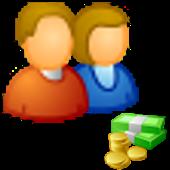 Partner Expenses