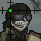 Tactical Assassin icon